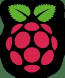 Raspberry Pi Terminal Comands
