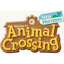 Animcal Crossing: New Horizons