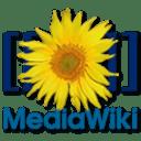 MediaWiki URL
