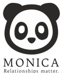 Monica CRM